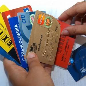 5 Recomendaciones para el buen uso de las tarjetas de credito