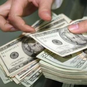El dolar vuelve a reinar