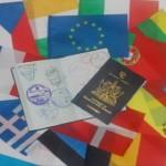 schengen-no-visa